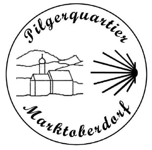 Pilgerquartier Marktoberdorf